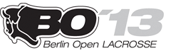 berlinopen2013-lacrosse logo klein