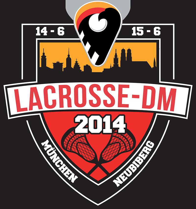 DM 2014 Lax Logo web