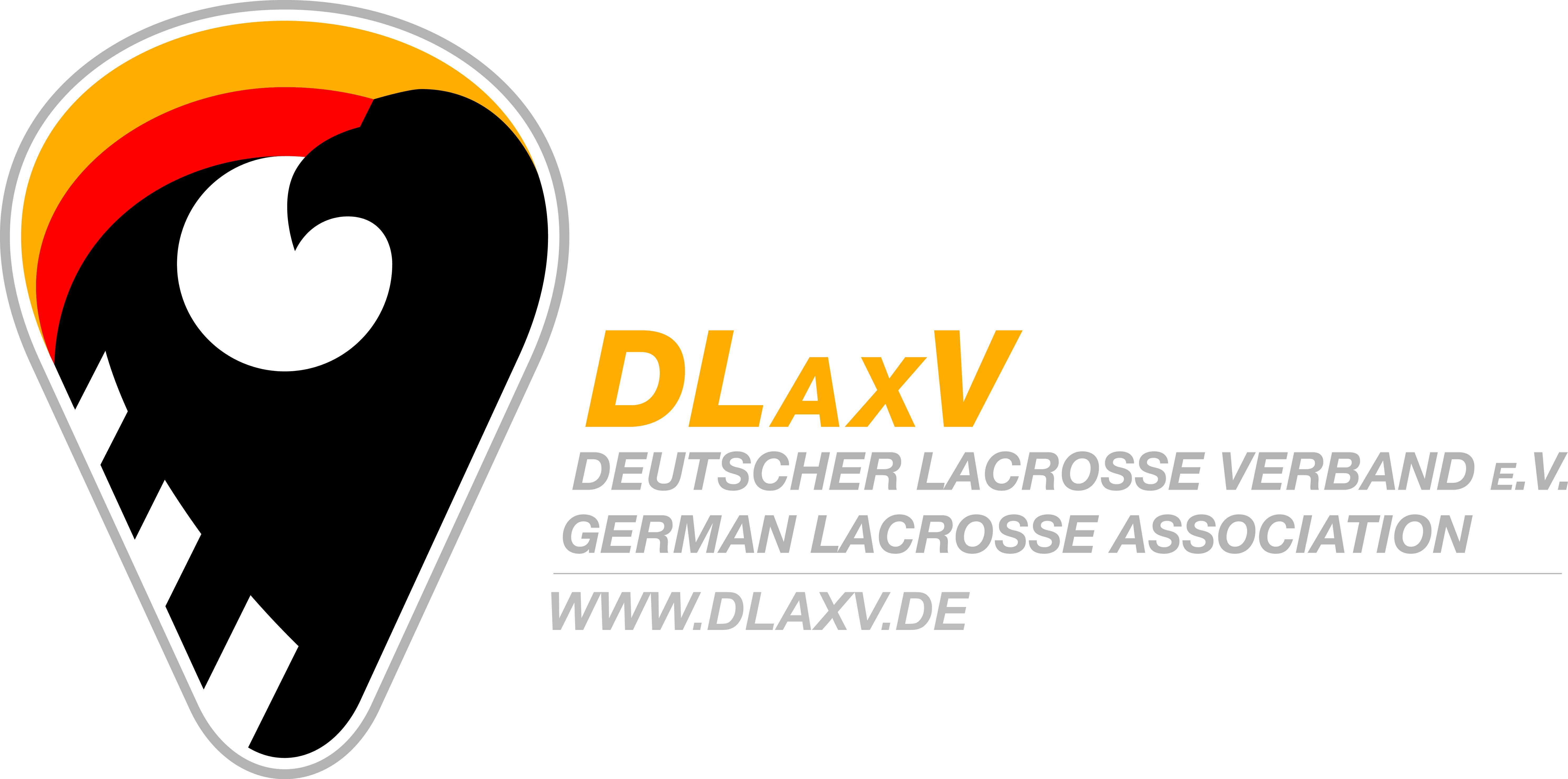 DLaxV_Logo_mit_Text.jpg