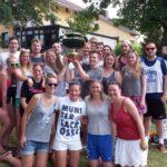 adh-Open Lacrosse 2015