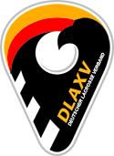 dlaxv logo small