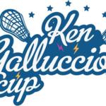 Ken Galluccio Cup erneut in Gent