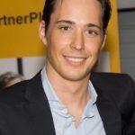 Interview mit Timo Dreger - Herrennatio Sponsoring Manager