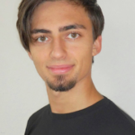 Erster DLaxV-Redakteur Severin Senge stellt sich vor