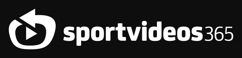 160402 sportvideos365