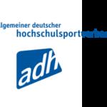 adh-Open 2016 – erneut ein großer Erfolg