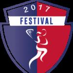 U19-Kader für das World Cup Lacrosse Festival steht fest