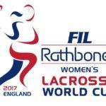 FIL veröffentlicht Spielplan zur Damen-WM 2017 in England