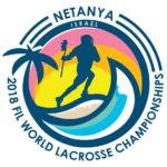 DLaxV-Schiedsrichter für Herren-WM in Netanya ausgewählt