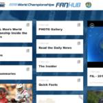 Neuer FIL-Fanhub - alle Informationen auf einen Blick