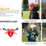 4. BLS-Development Camp