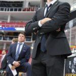 Neue sportliche Leitung für die Herren Nationalmannschaft im Feld-Lacrosse