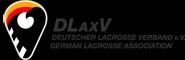 DLaxV Logo
