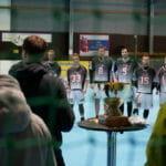 Ausrichter für Deutsche Lacrosse Meisterschaft Indoor 2020 gesucht