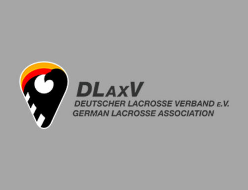 Roster Herren Indoor Lacrosse Nationalmannschaft WILC 2019