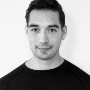 Matthias Lehna
