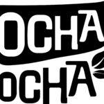 Unterstützerinterview mit Gogo von Ocha Ocha Tee