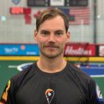 Entwicklungshilfe vom Kapitän der Indoor Nationalmannschaft: Ein Interview mit Philipp Broz
