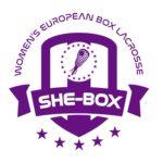 """""""She-Box"""" - Damen Box Lacrosse zum Reinschnuppern"""