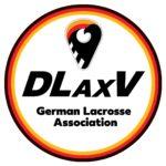 Deutschland Lacrosse goes Insta