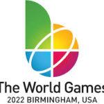 World Games 2022