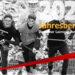 Jahresbericht 2020 und Einladung zur Mitgliederversammlung 2021