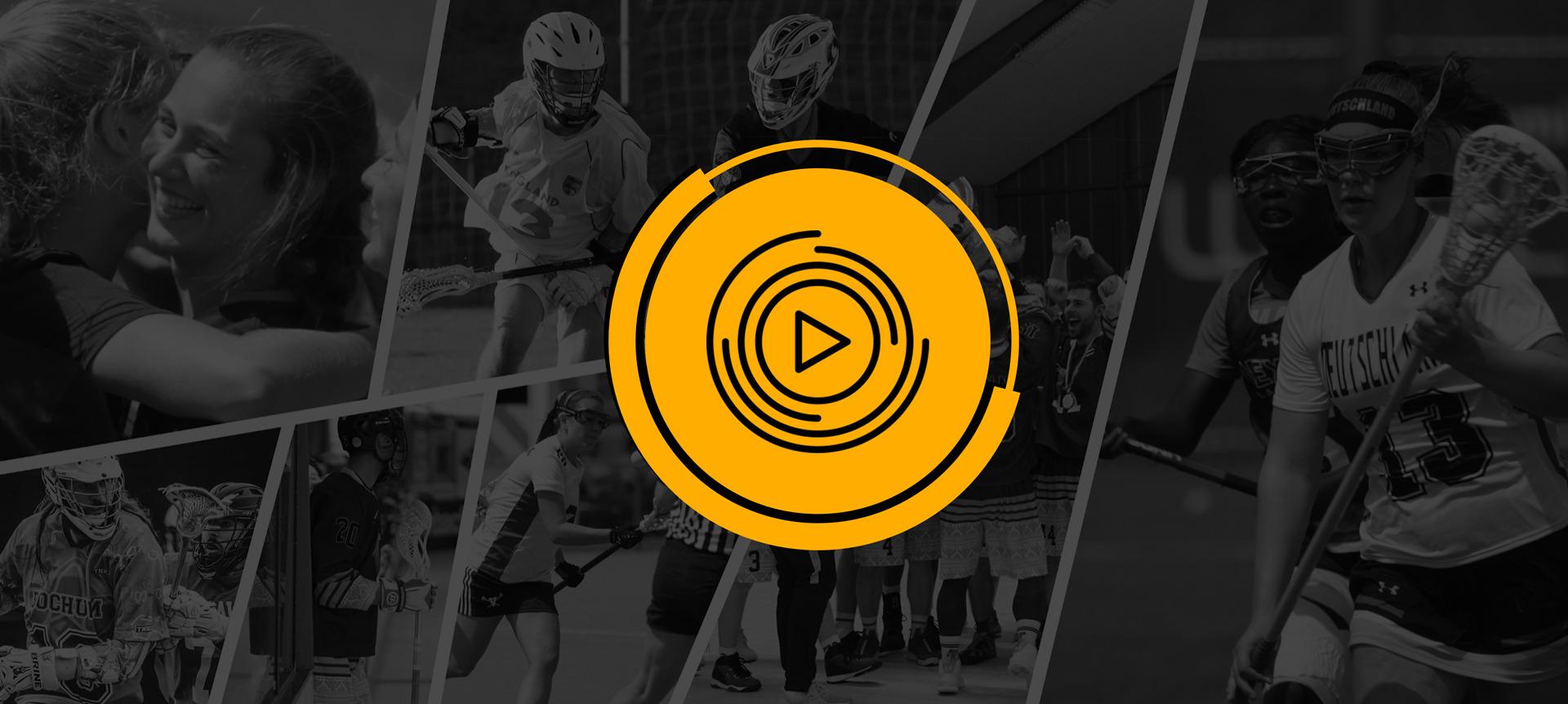 Recap: 1. Deutschland Lacrosse Forum
