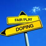 Deutschland Lacrosse gegen Doping – das passiert momentan im Anti-Doping Bereich