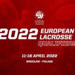 European Qualifiers 2022 – ohne Deutschland?