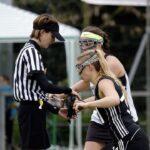 Neues aus dem Schiedsrichterwesen: eLearning Damen Feld